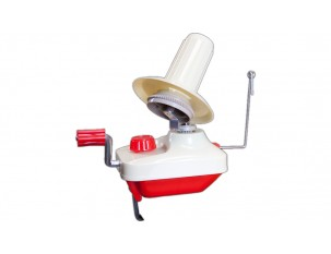Nirvana Yarn Winder - Small