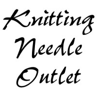 Knitting Needle Outlet