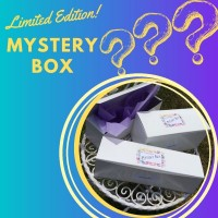Knitting Mystery Box 2
