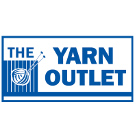 The Yarn Outlet - www.BestYarns.com