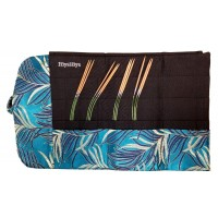 "Bamboo HiyaHiya Flyers 8"" Sock Gift Set"