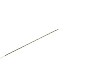 "16""     0000 US/1.2mm HiyaHiya Steel Circular Needle"