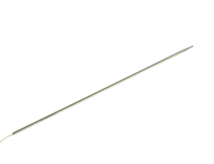 "24""   00 US/1.75mm HiyaHiya Steel Circular Needle"